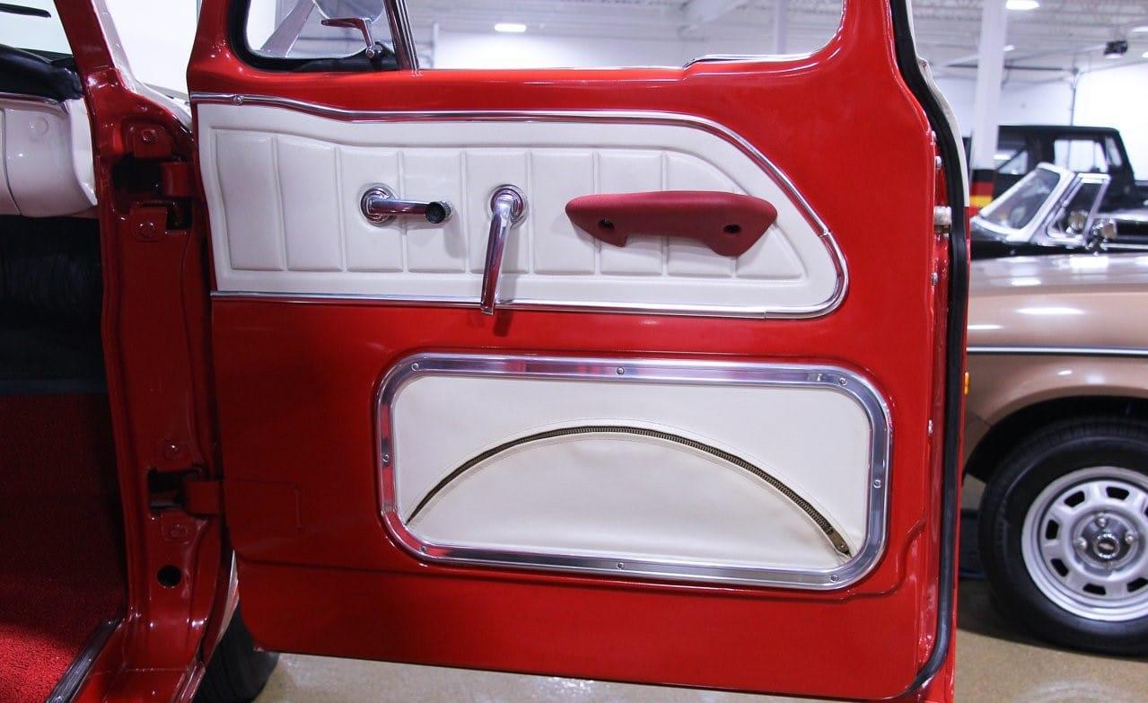 1966-ford-f100-ranger (20)