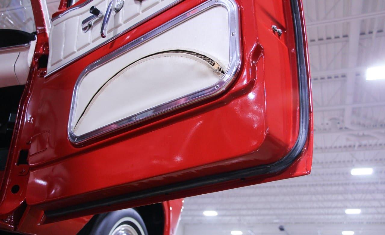 1966-ford-f100-ranger (21)