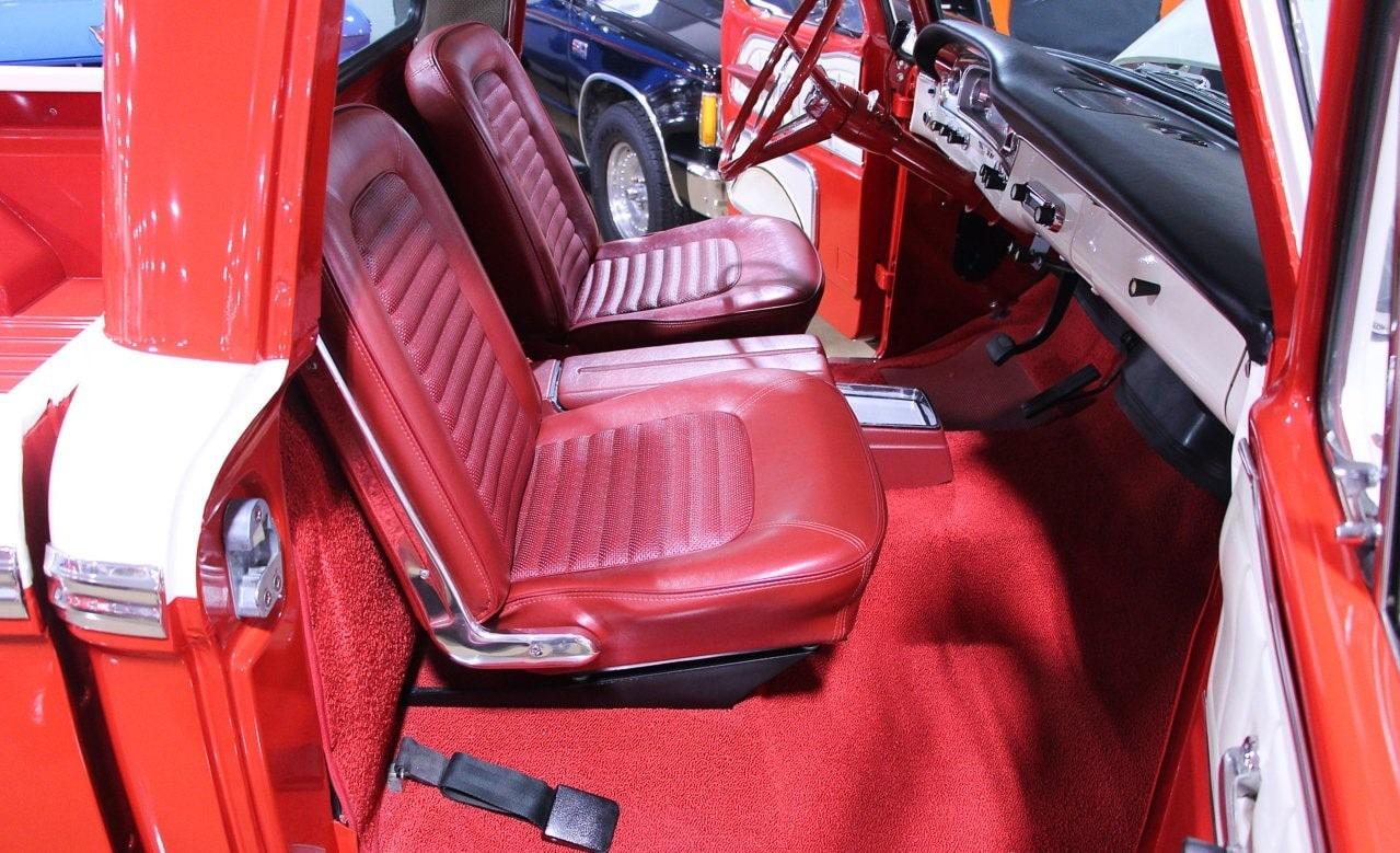 1966-ford-f100-ranger (26)
