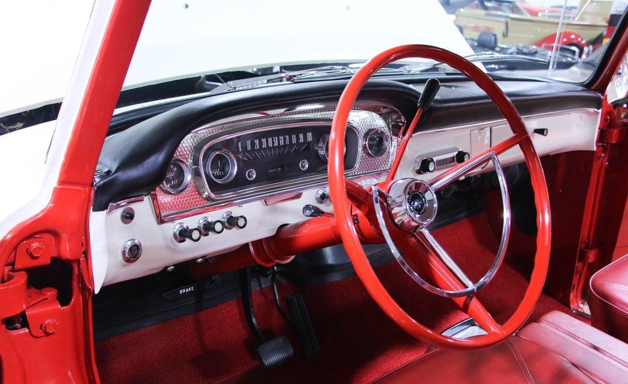 1966-ford-f100-ranger (29)
