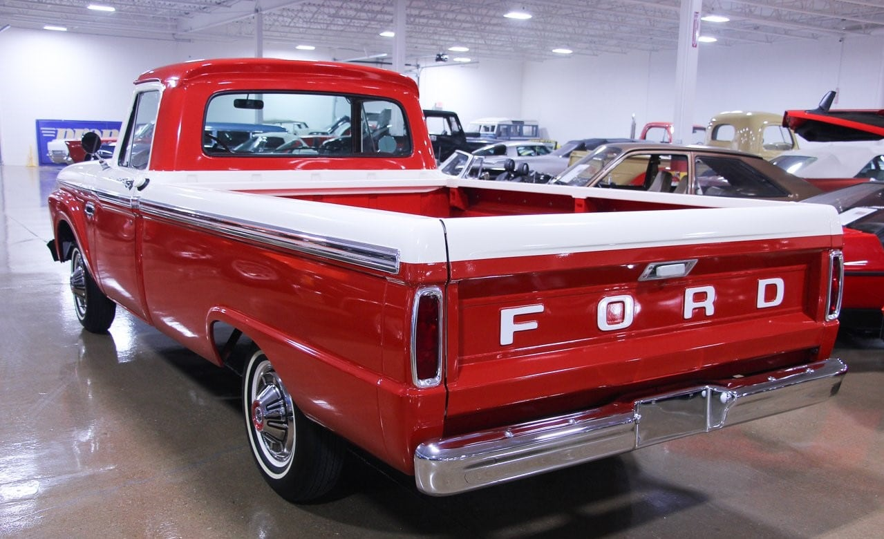 1966-ford-f100-ranger (3)