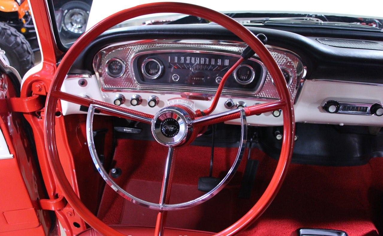 1966-ford-f100-ranger (31)