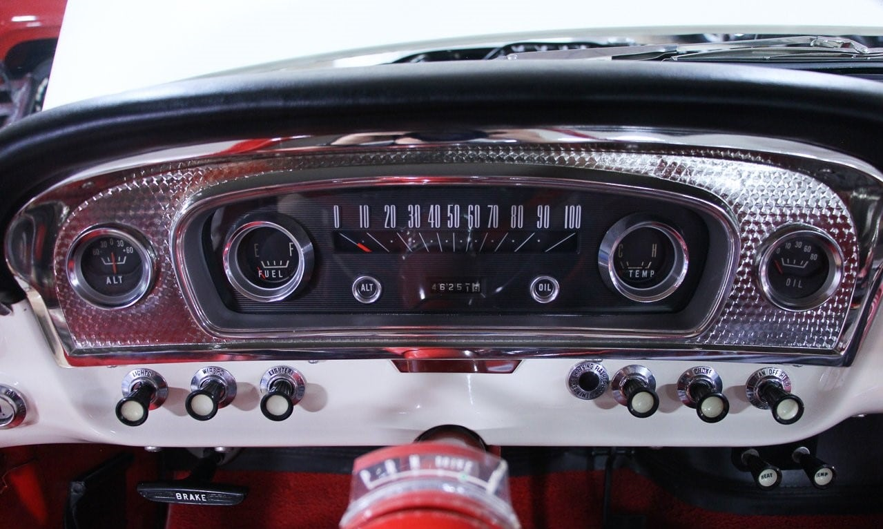 1966-ford-f100-ranger (33)