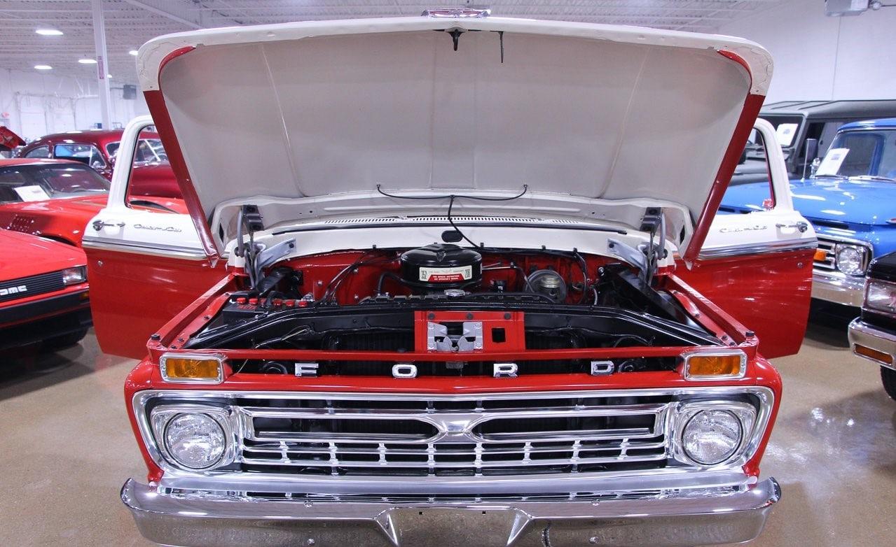 1966-ford-f100-ranger (34)