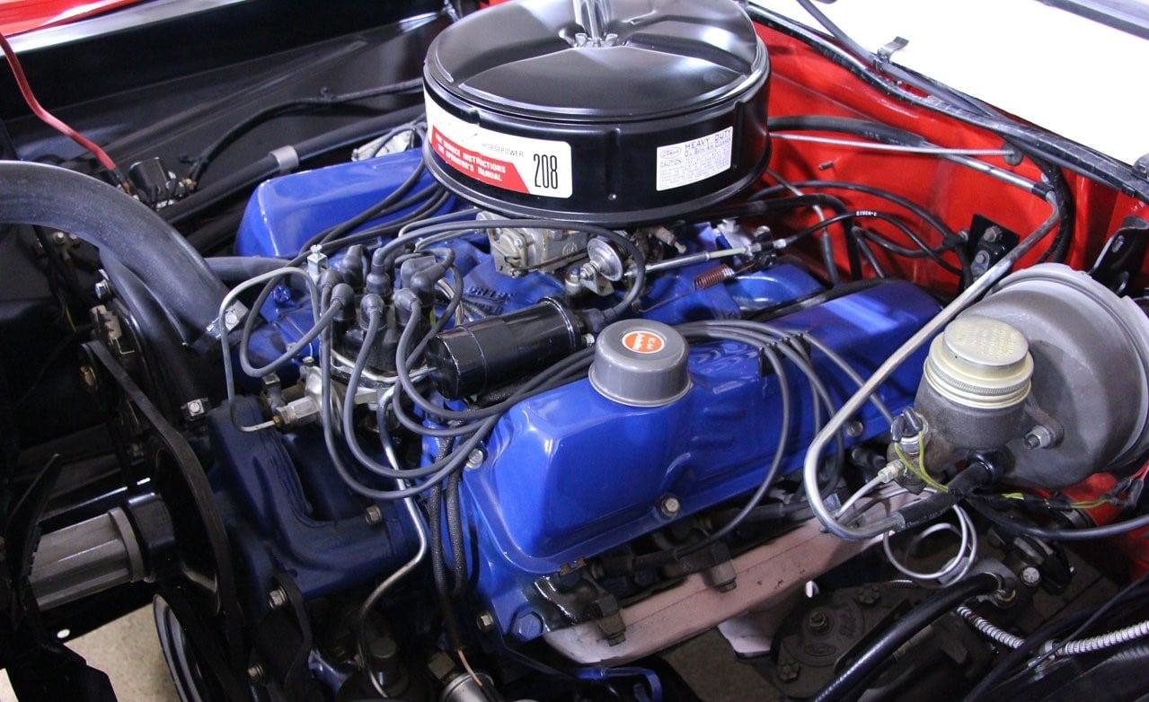 1966-ford-f100-ranger (39)