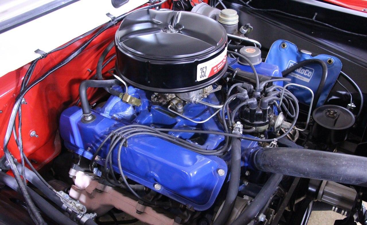 1966-ford-f100-ranger (40)