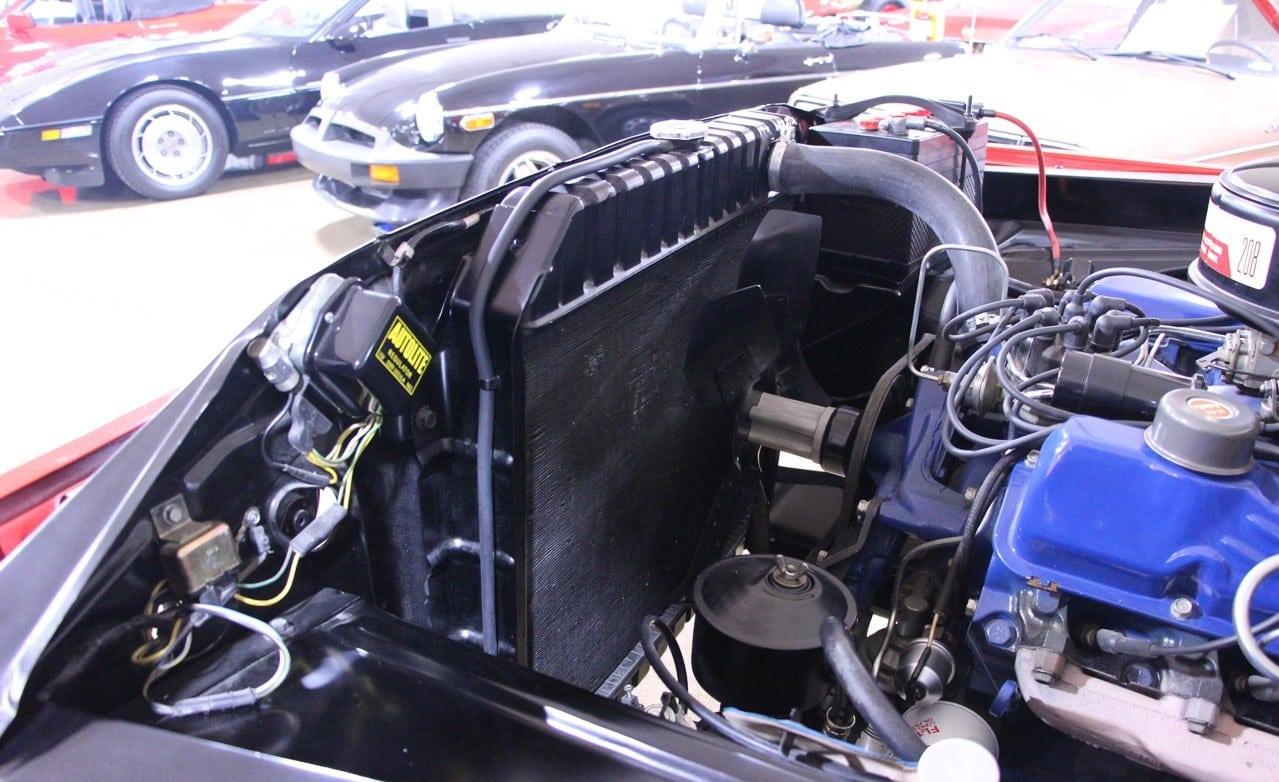 1966-ford-f100-ranger (41)