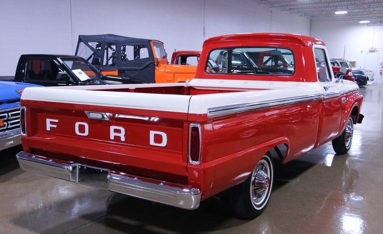 1966-ford-f100-ranger (5)
