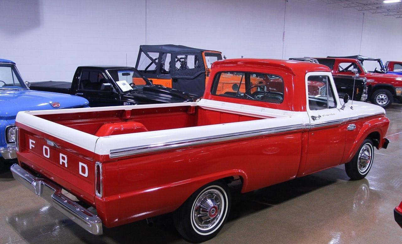 1966-ford-f100-ranger (6)