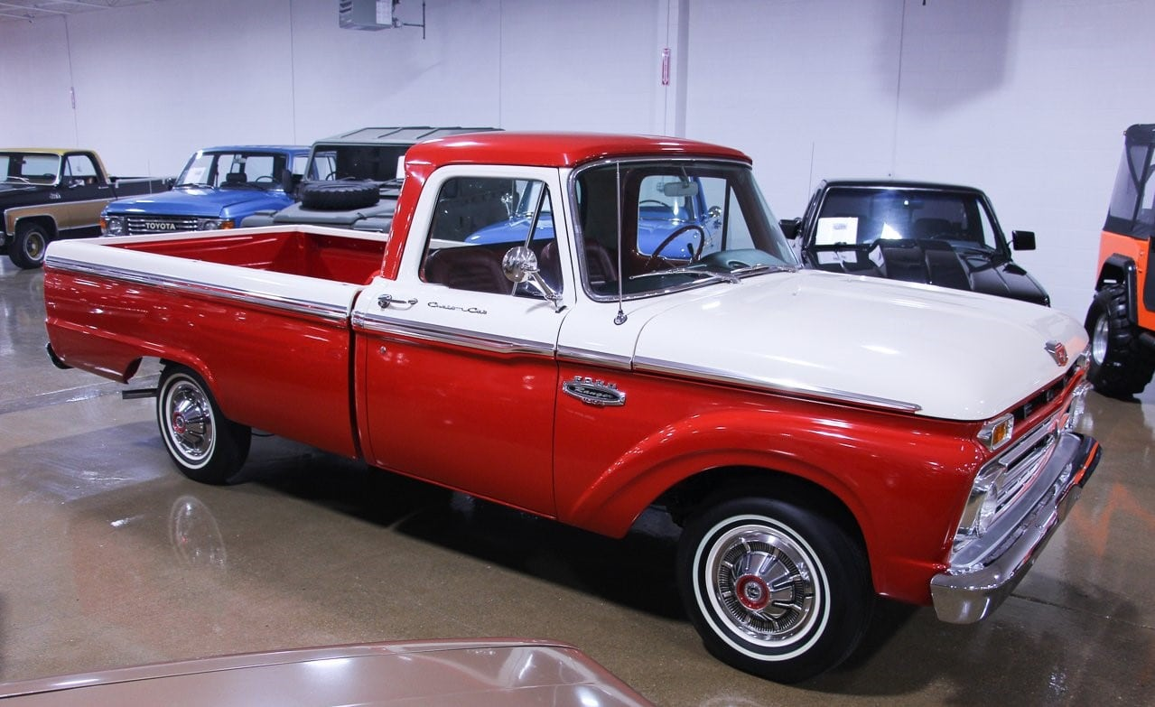 1966-ford-f100-ranger (8)