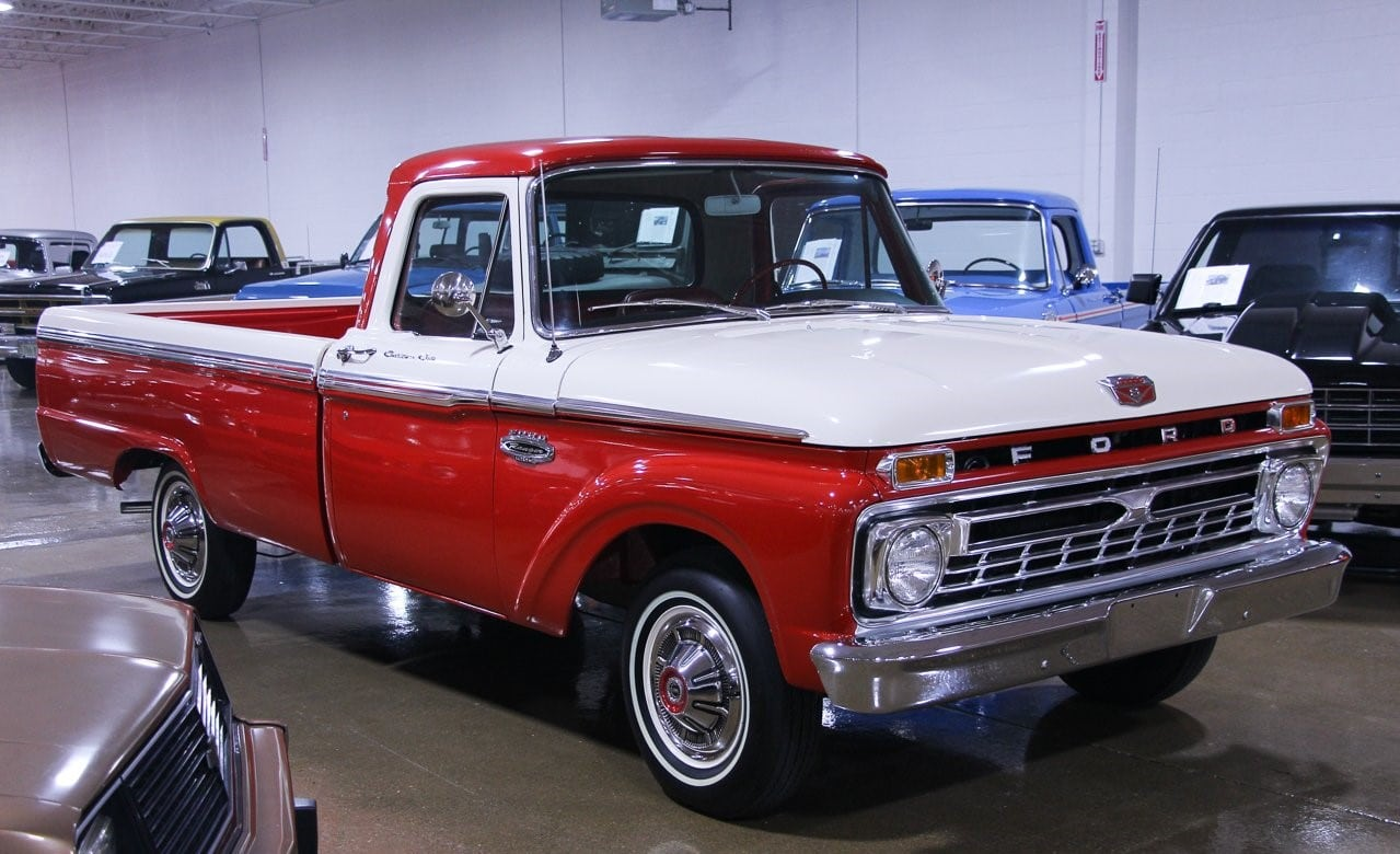 1966-ford-f100-ranger (9)