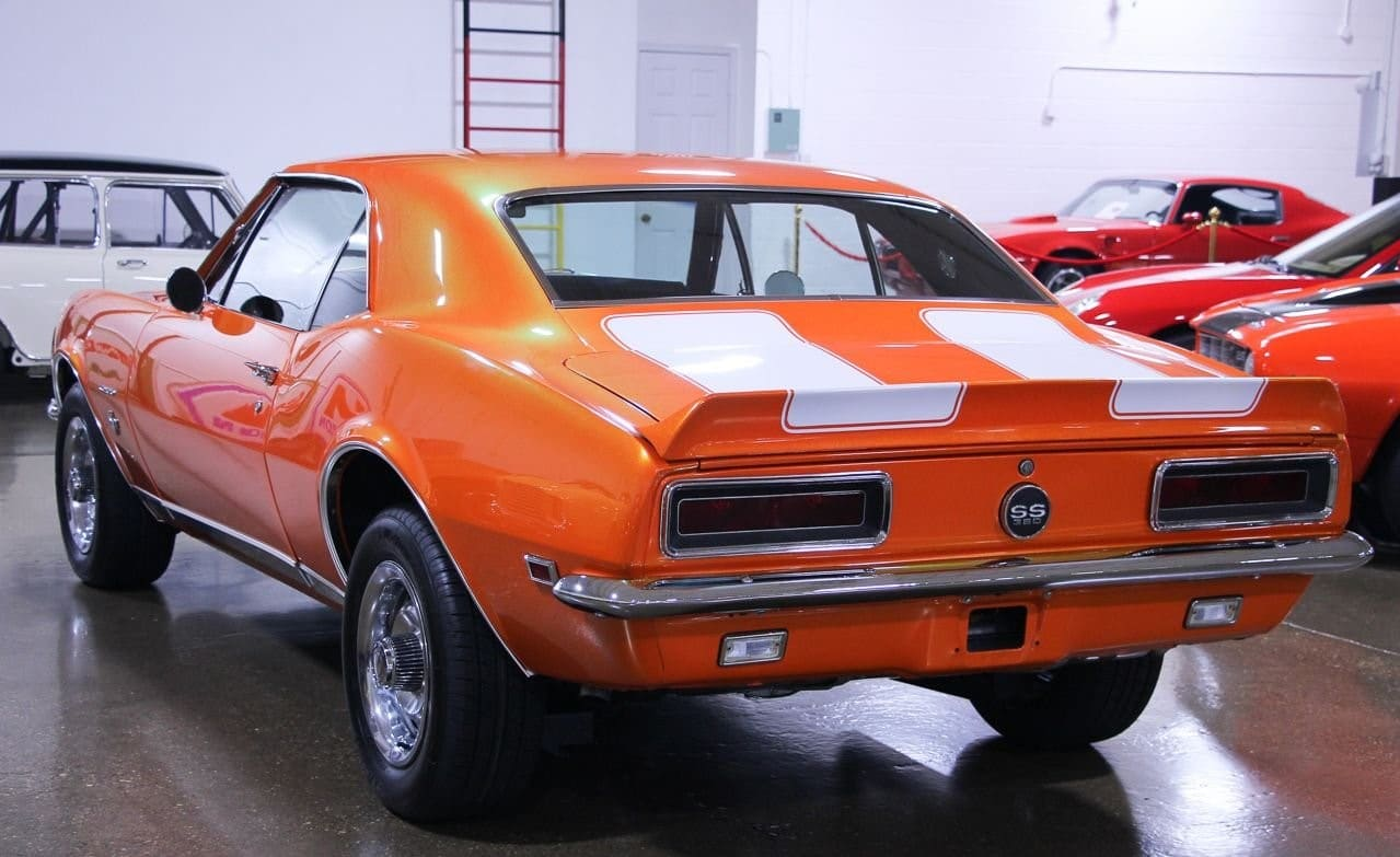 1967-chevrolet-camaro-ss-rs (5)