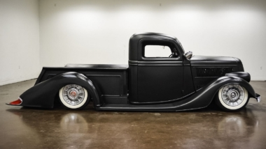 1937-chevrolet-rat-rod-7_380x214_acf_cropped