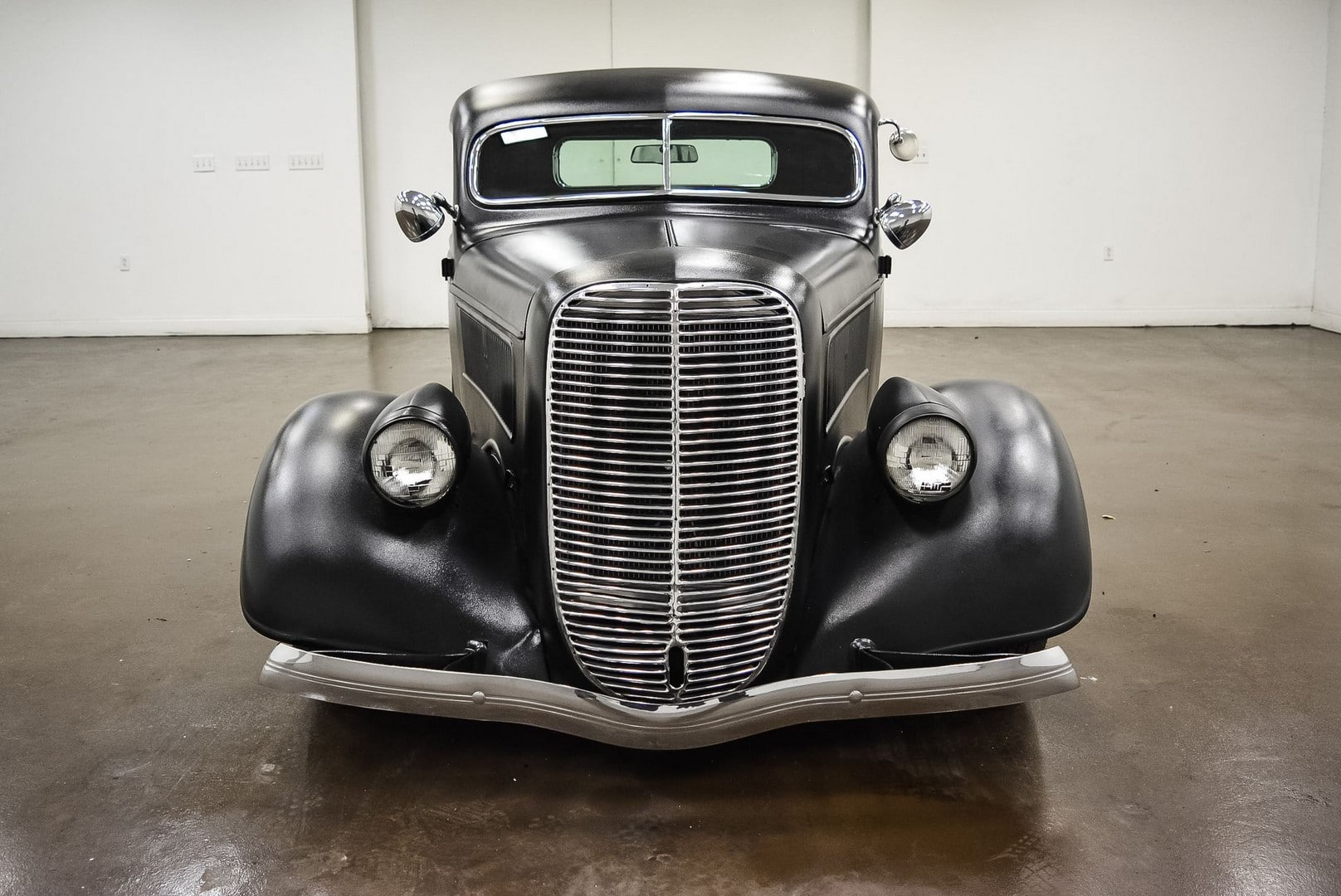 1937-chevrolet-rat-rod0