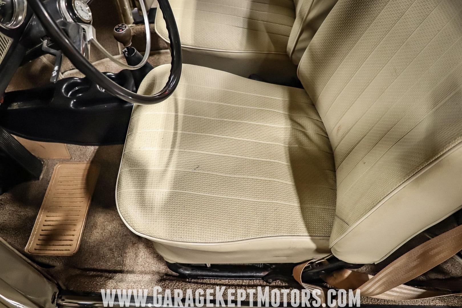 1969-volkswagen-beetle (36)