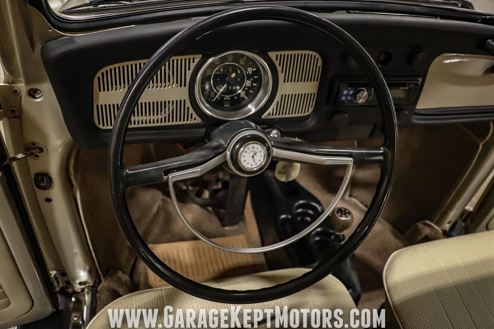 1969-volkswagen-beetle (38)