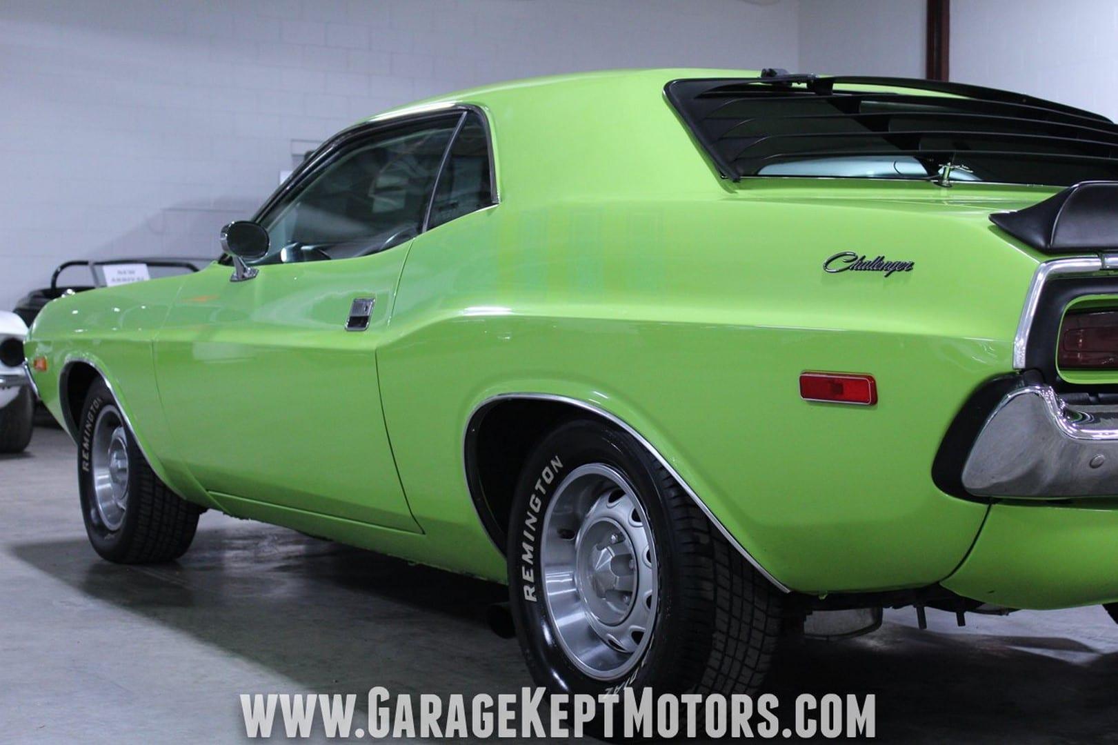 1973-dodge-challenger (18)