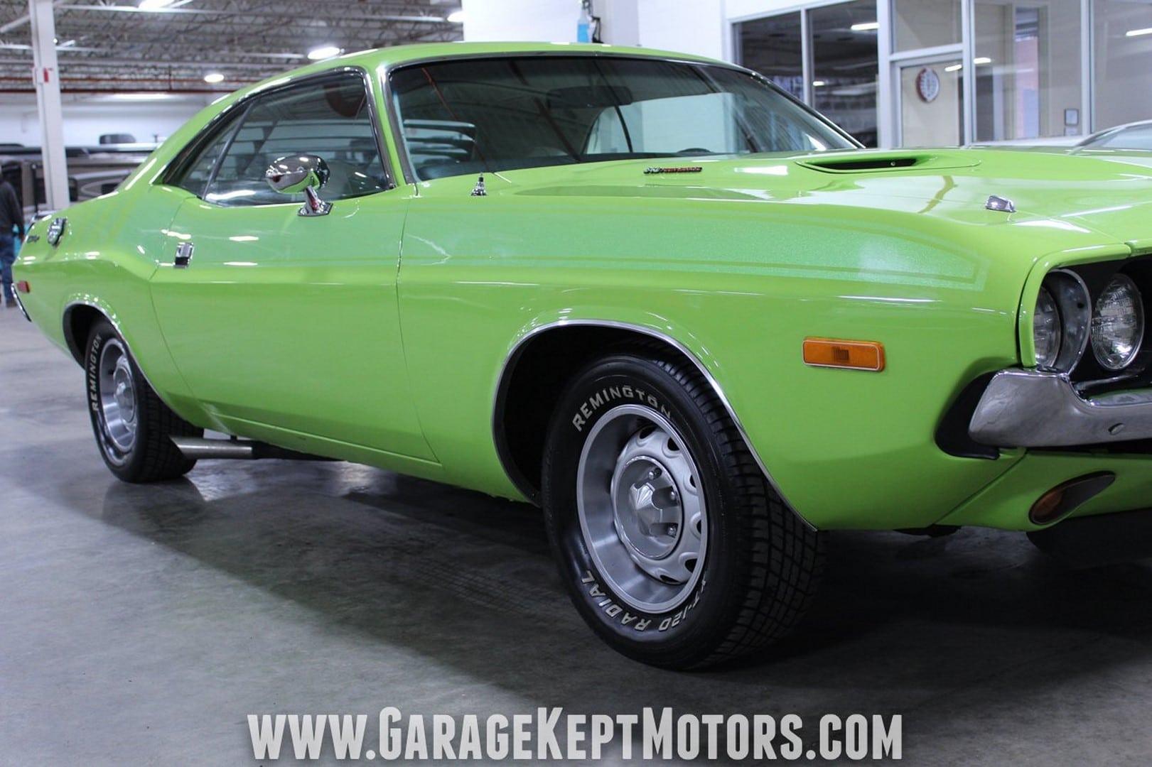 1973-dodge-challenger (20)