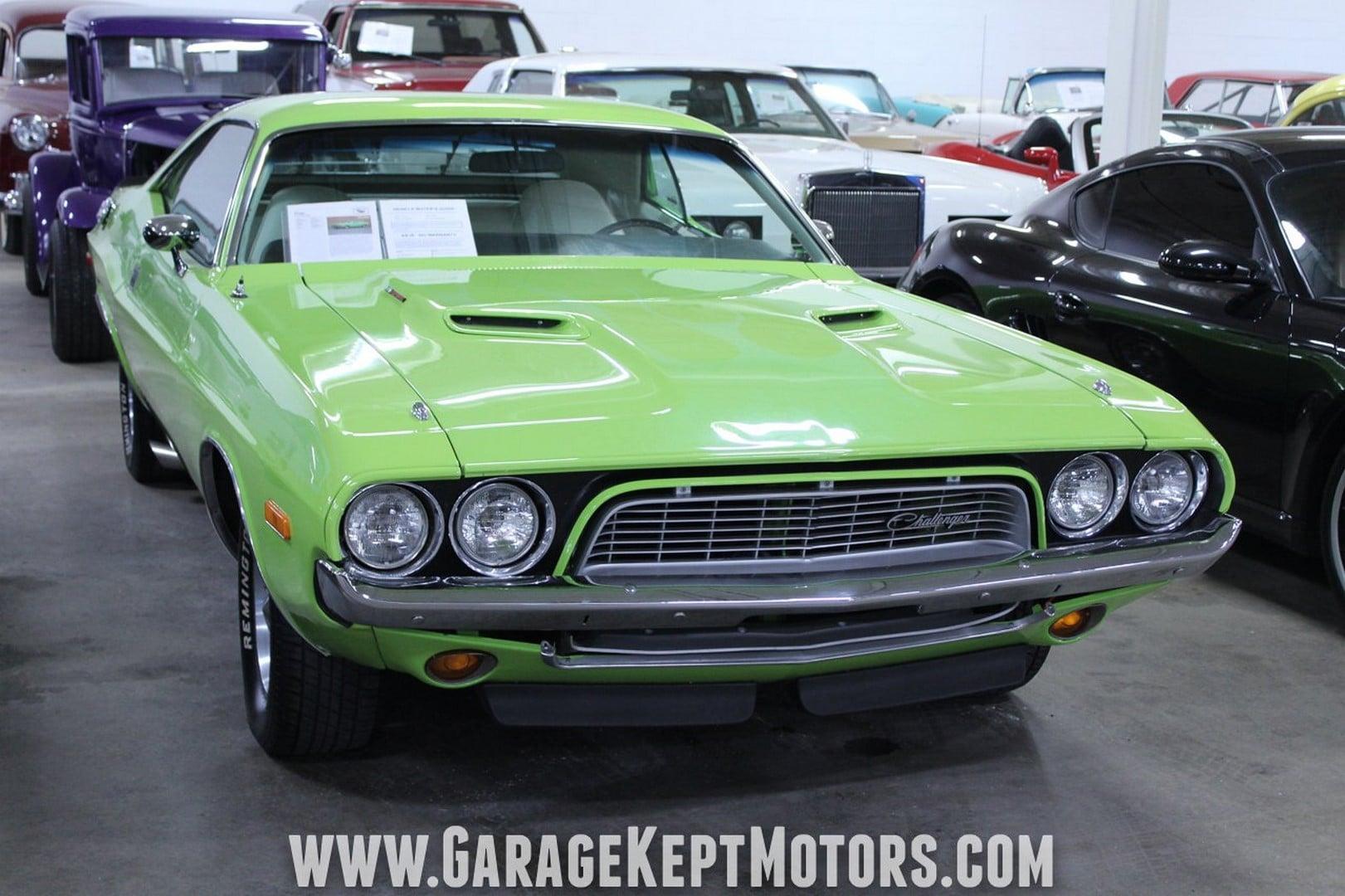 1973-dodge-challenger (6)