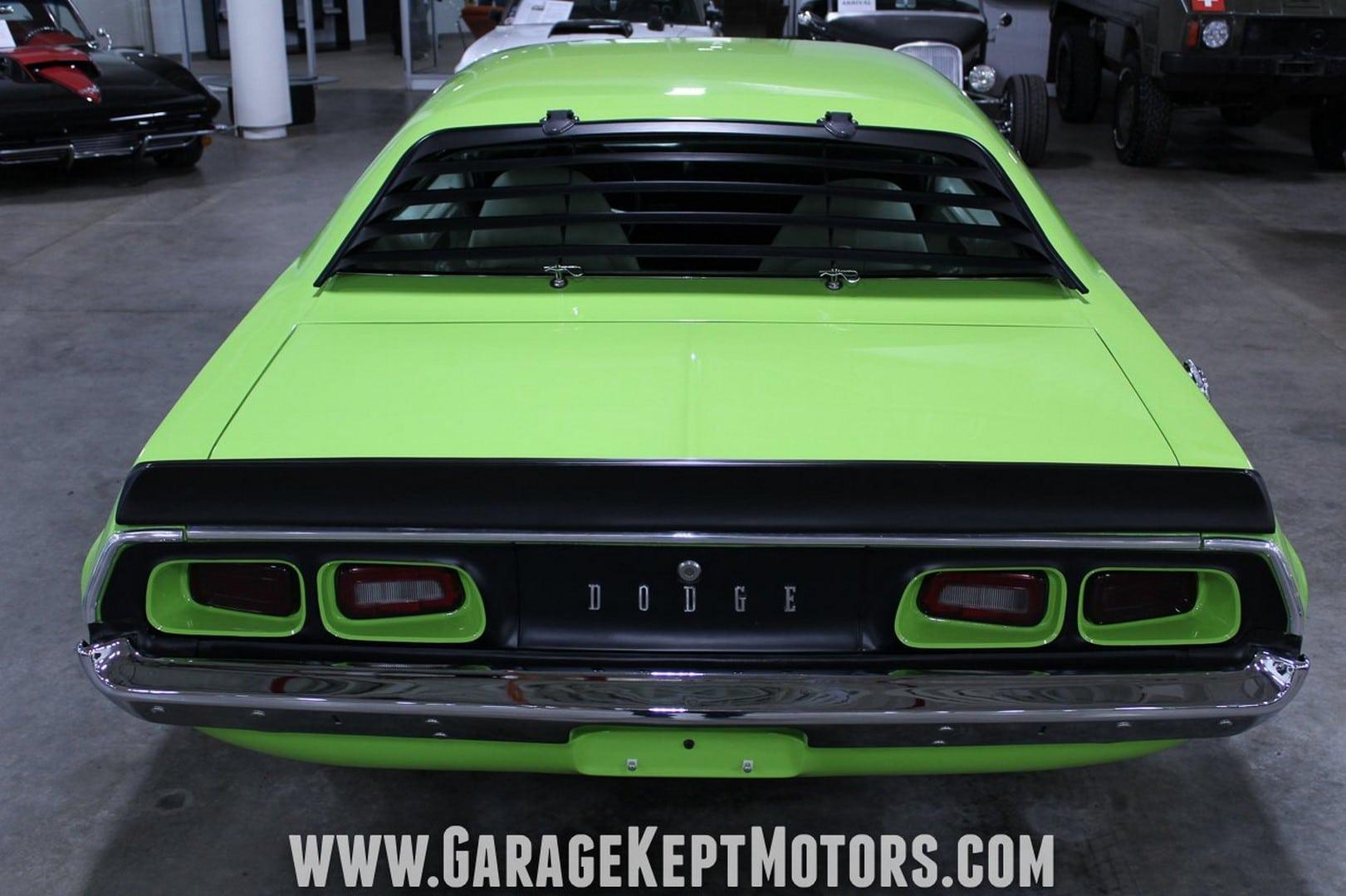 1973-dodge-challenger (7)