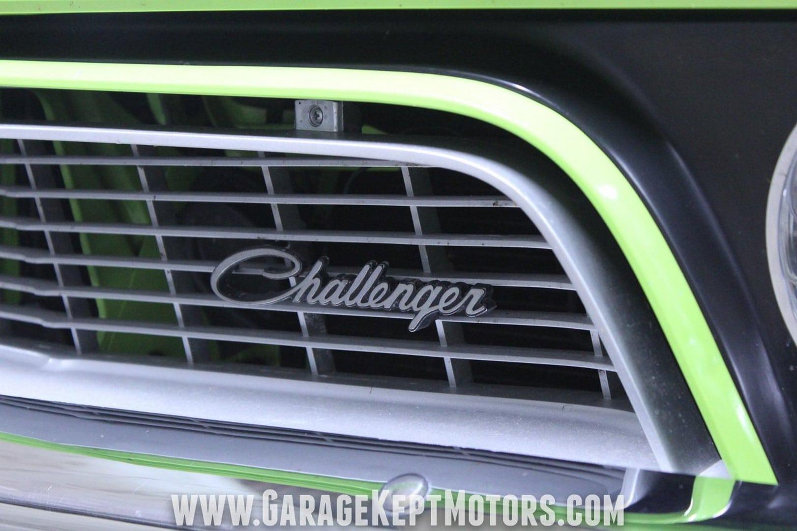 1973-dodge-challenger (9)