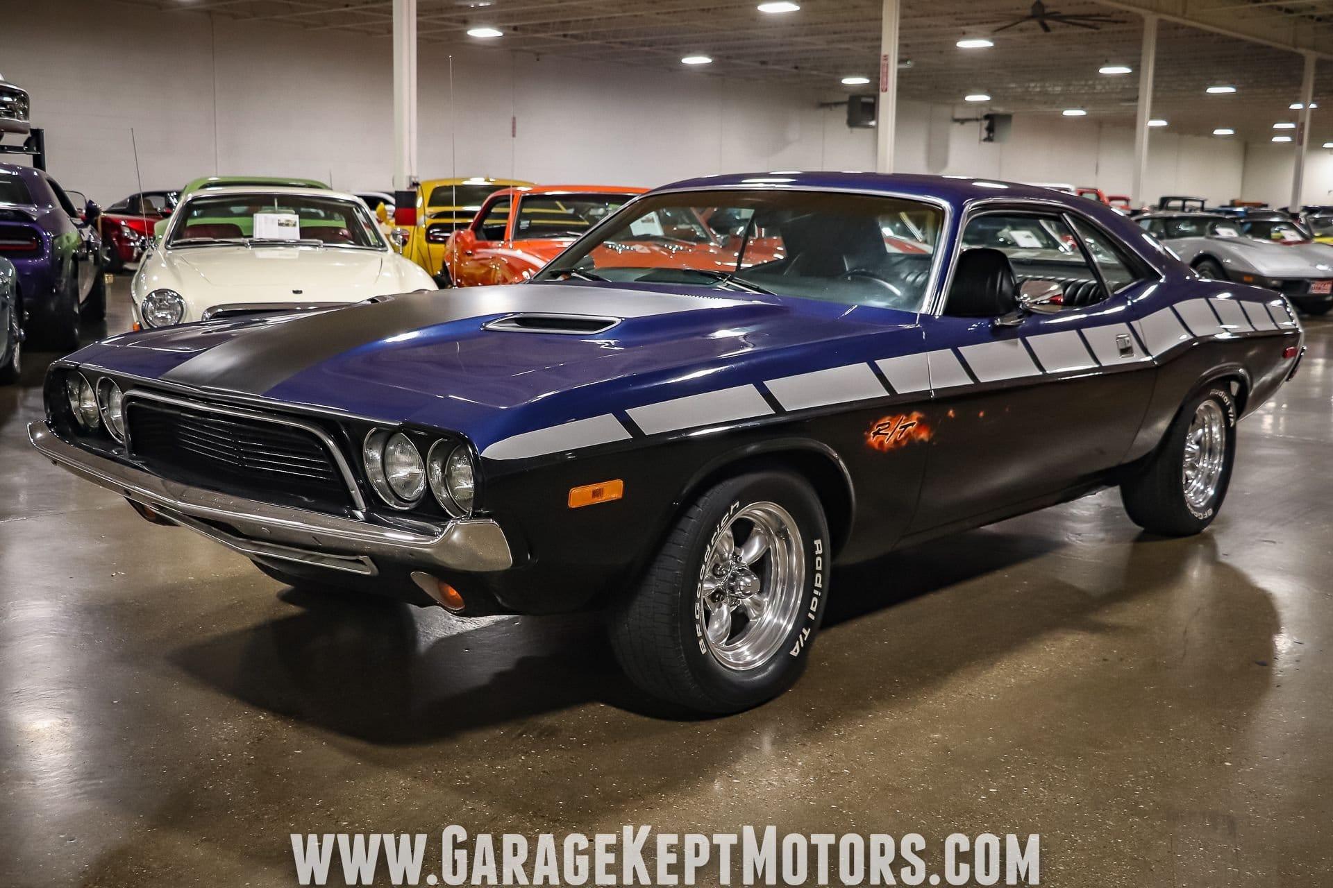 1973-dodge-challenger-r-t (5)
