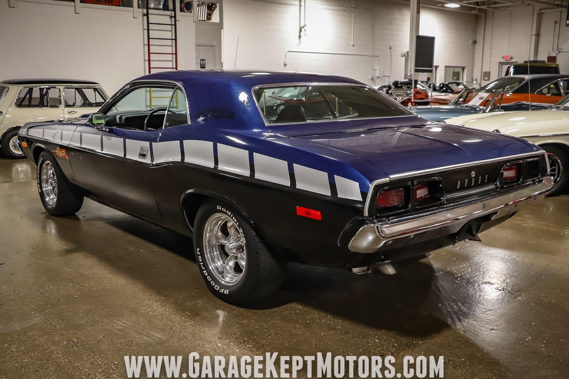 1973-dodge-challenger-r-t (7)