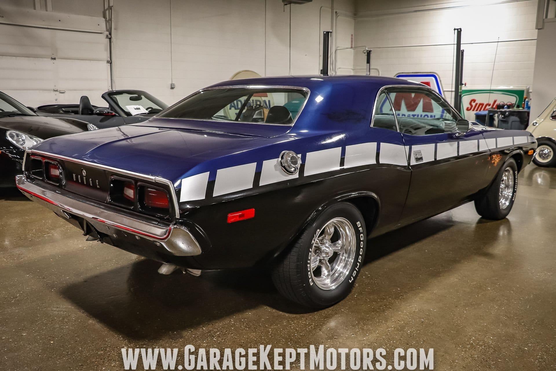 1973-dodge-challenger-r-t0