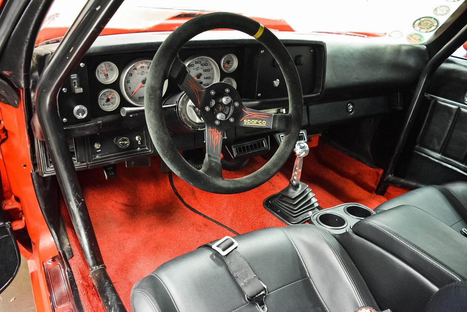 1979-chevrolet-camaro-z-28 (10)
