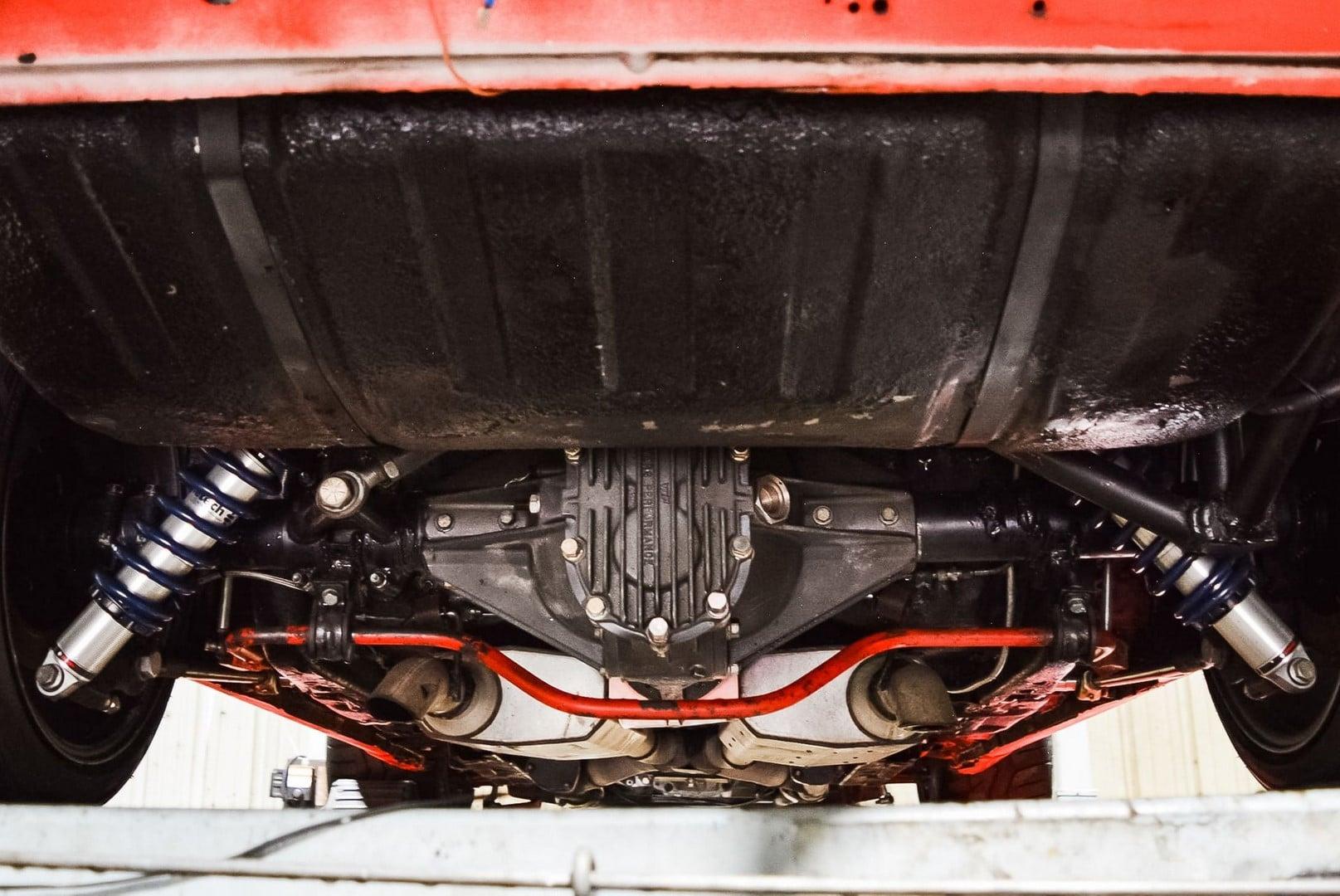 1979-chevrolet-camaro-z-28 (13)