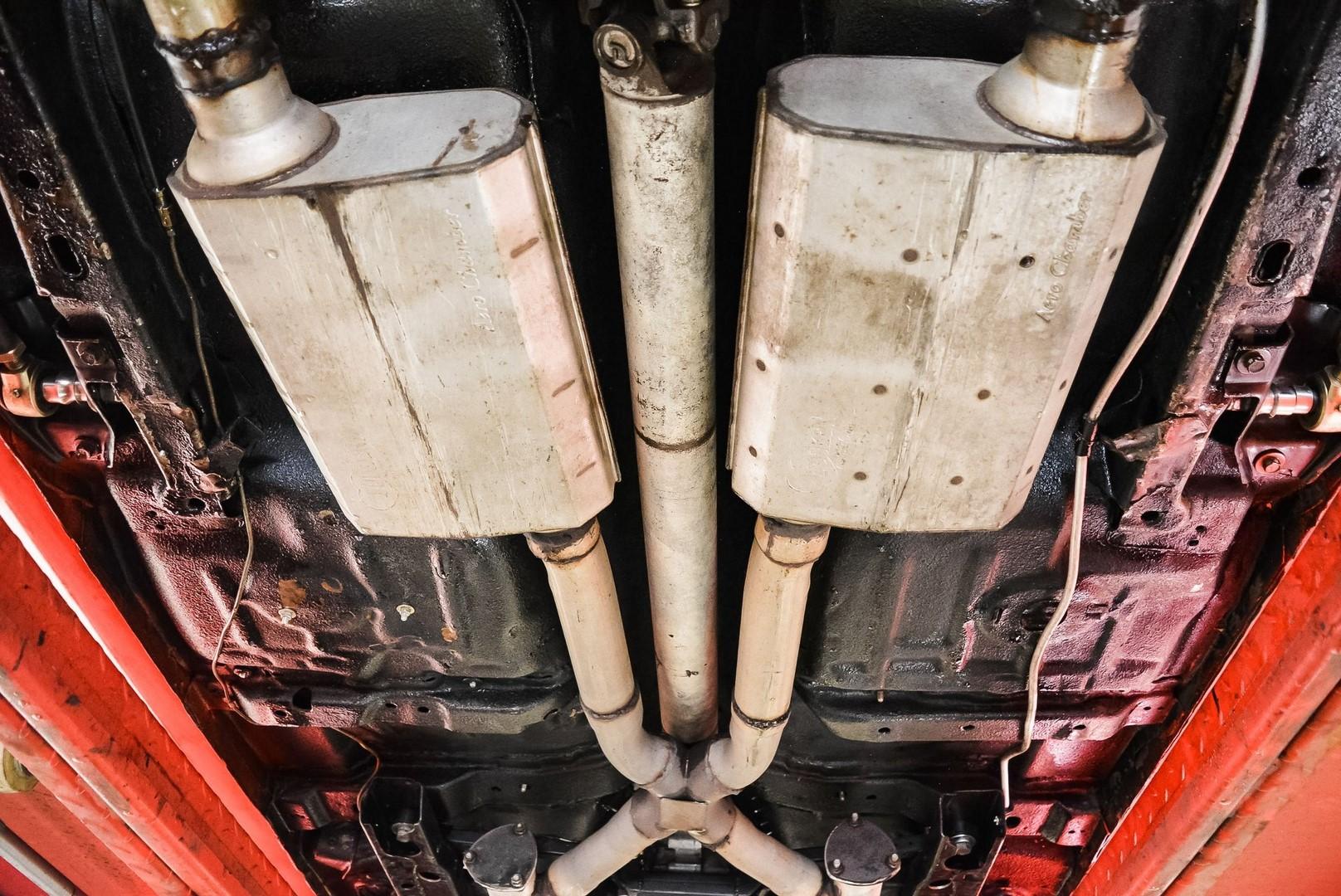 1979-chevrolet-camaro-z-28 (14)