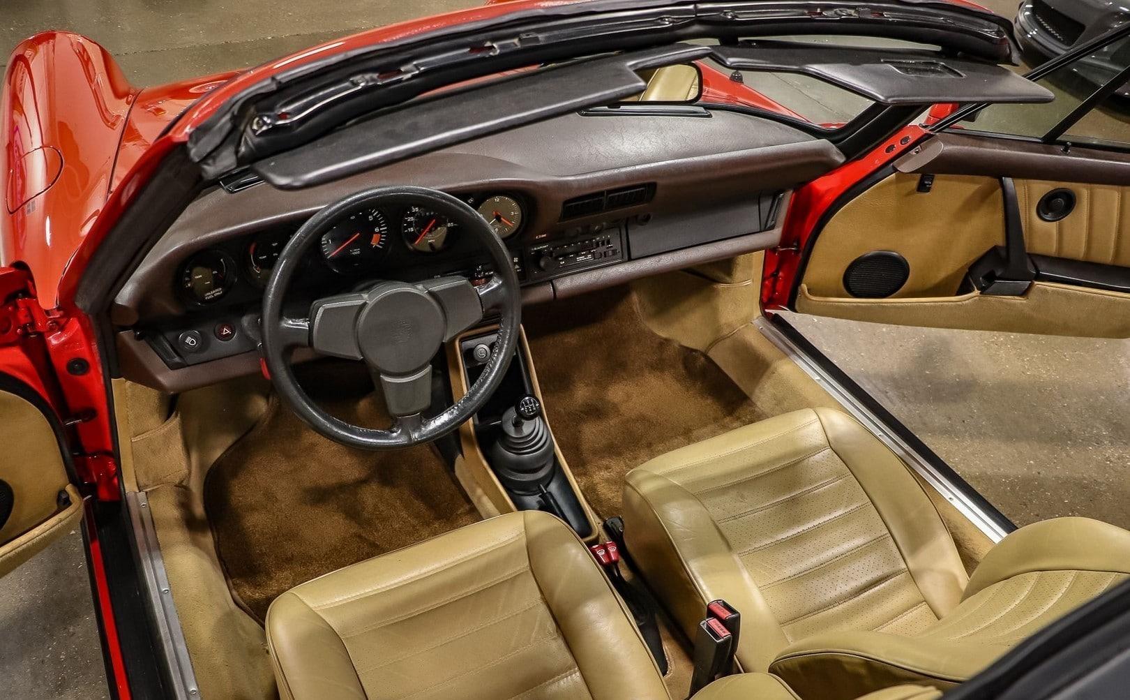 1981-porsche-911-sc-targa (60)